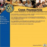coosfoundation